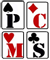 pcms icon